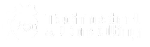 Technosteel & Consulting